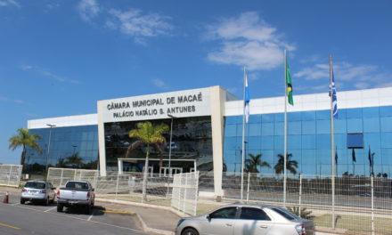 Decisão da Justiça Eleitoral pode mudar composição da Câmara de Macaé