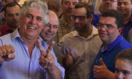 Ex-Prefeito de Macaé, RivertonMussi tem sigilo quebrado e bens bloqueados pela Justiça