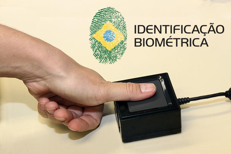 TER-RJ começa campanha de cadastramento biométrico dos eleitores do estado
