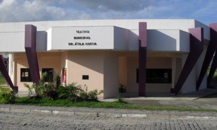 São Pedro da Aldeia recebe Festival de Esquetes Teatrais nesta segunda-feira