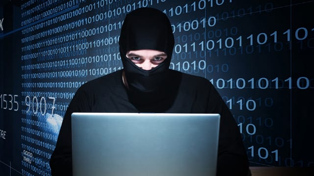 Ataque cibernético de hackers na Europa gera impactos também no Brasil