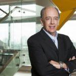 Presidente da Petrobras consegue escapar de convocação da Alerj para CPI