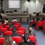 Prefeitura de Macaé apresenta LDO 2018 para a sociedade em audiência na Câmara
