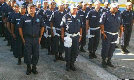 Câmara de Cabo Frio aprova adequação de lei federal que trata do armamento da Guarda Municipal