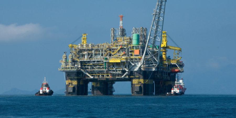 Resultado da 14ª Rodada de Licitações eleva importância da Bacia de Campos para a indústria do petróleo brasileiro