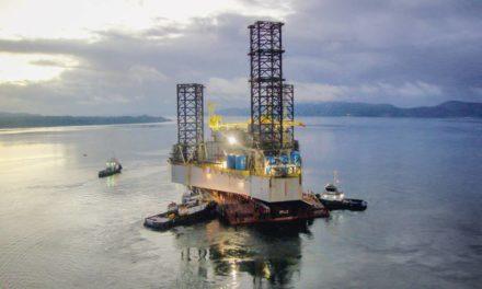 CEO da Statoil confessa expectativa altíssima para 14ª Rodada de Licitações