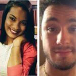 Áudios e mensagens comprovam a frieza do assassino confesso de Dandara Ramos