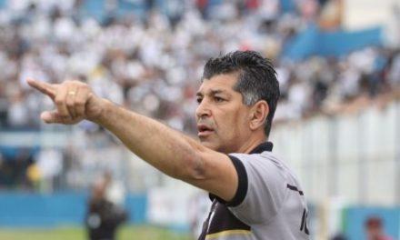 Americano larga na frente do Boavista na briga pelo título da Copa Rio com vitória em Bacaxá