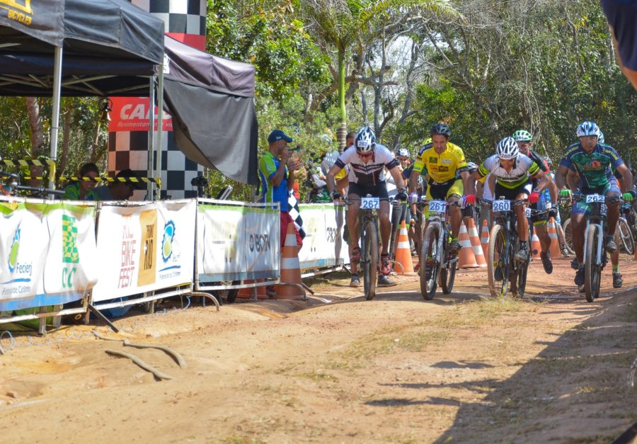 Armario Ingles Wordreference ~ Campeonato Estadual de Mountain Bike XCO em Rio das Ostras foi considerado um sucesso Clique