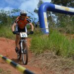 Rio das Ostras recebe Campeonato Estadual de Mountain Bike XCO neste final de semana