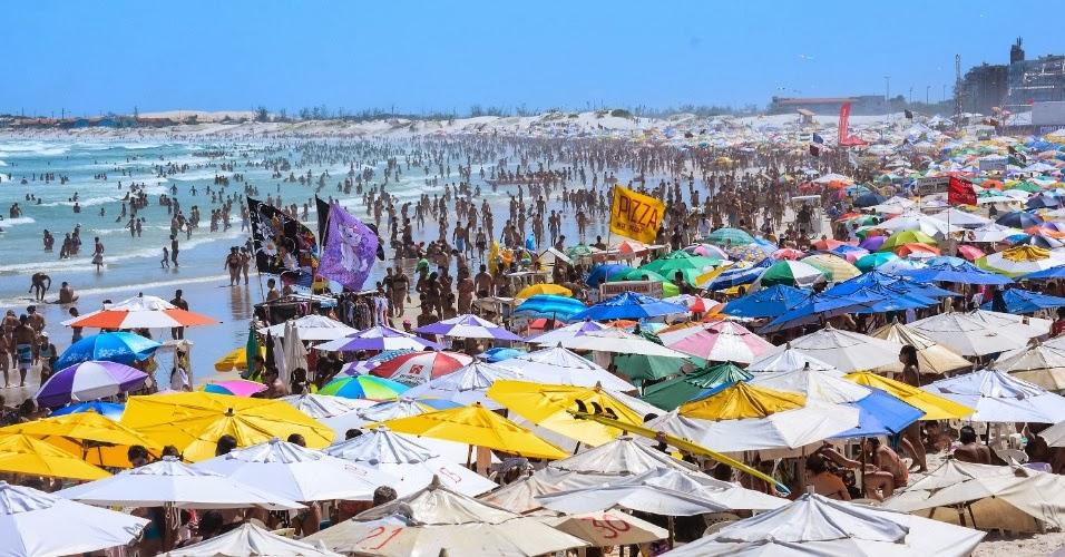 Governo decide manter horário de verão