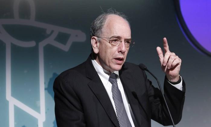 Petrobras e Exxon pagam R$ 3,4 bilhões por blocos na 'franja do pré-sal'