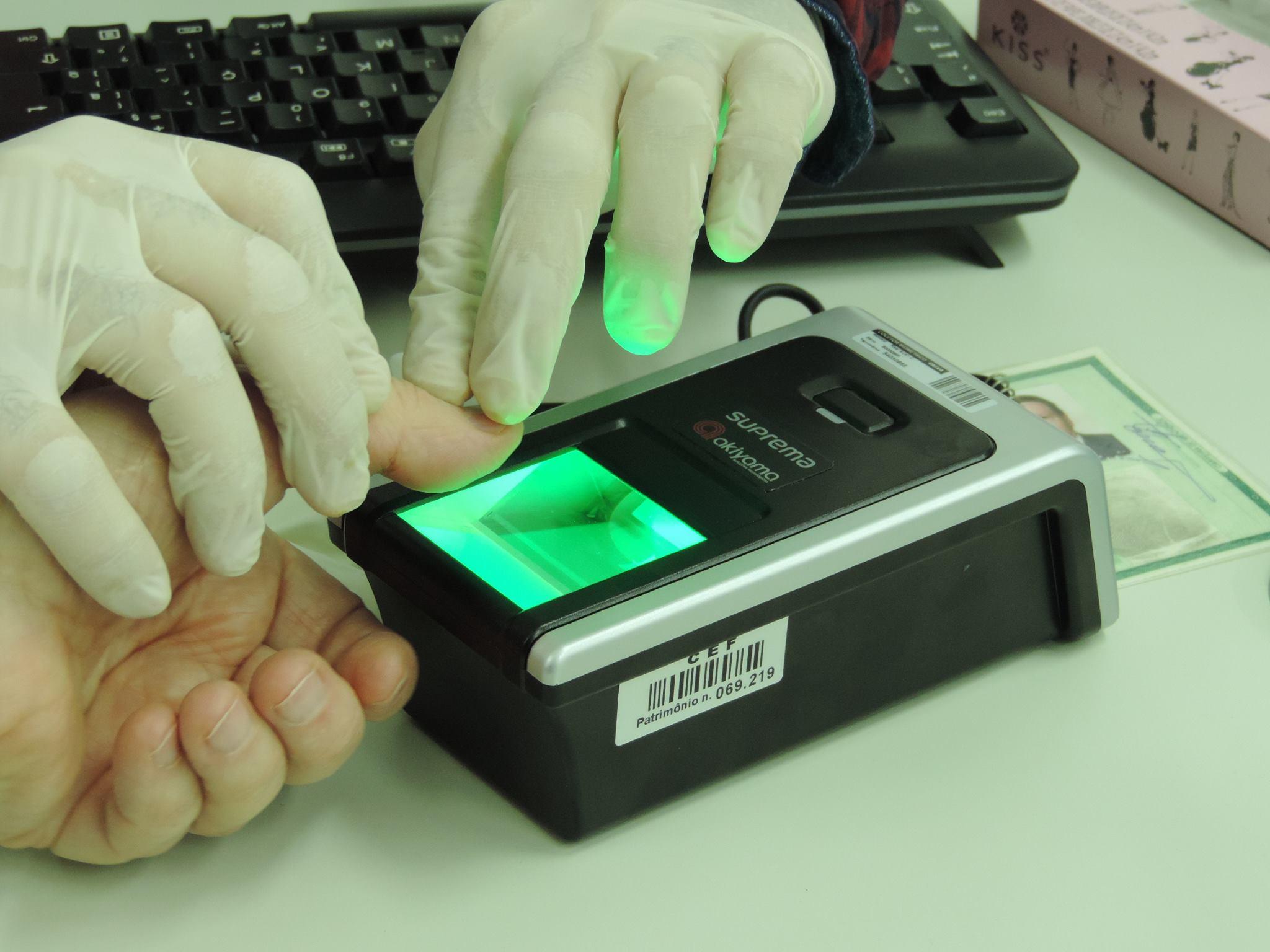 Cadastramento biométrico dos eleitores de Rio das Ostras continua no feriado