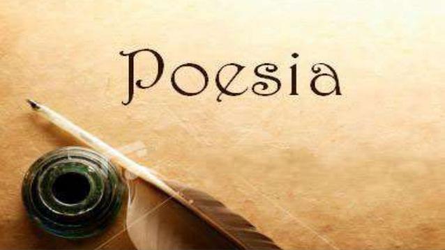 Unilivre abre inscrições para Concurso Literário de Crônicas, em Macaé