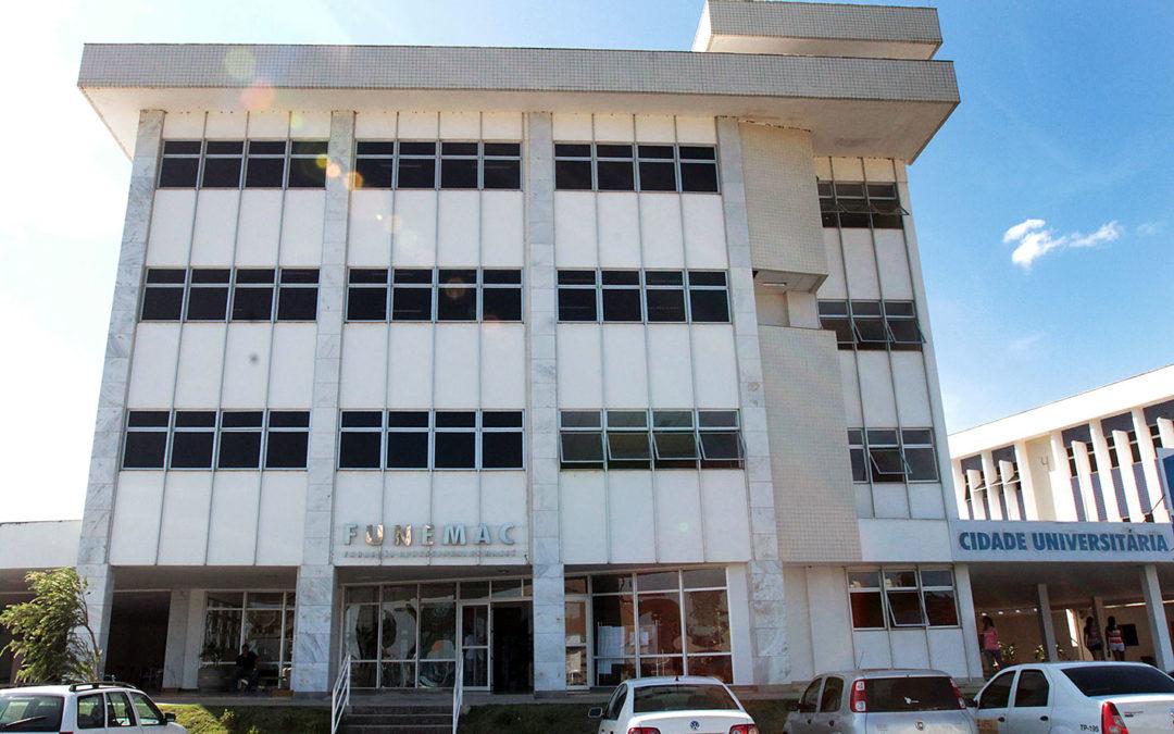 Em Macaé, Secretaria de Educação prepara Fórum de Orientação Educacional