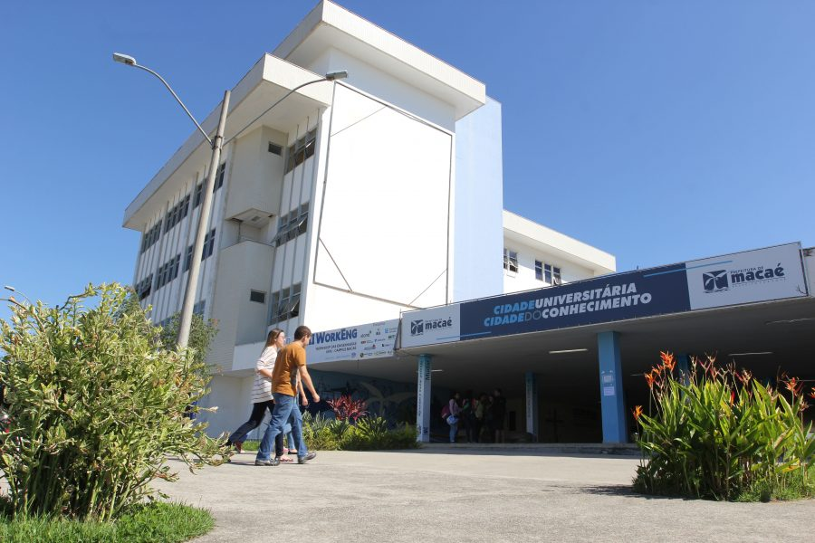 Em Macaé, IV Jornada da Orientação Pedagógica será promovida nesta quarta-feira (08)