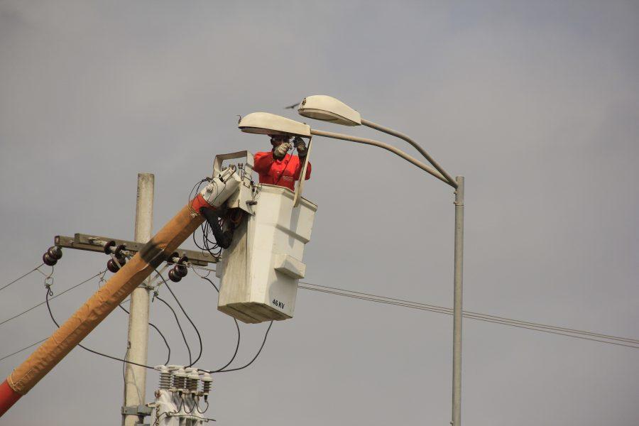 Autarquia responsável por serviços básicos em Cabo Frio amplia canais de comunicação com a população
