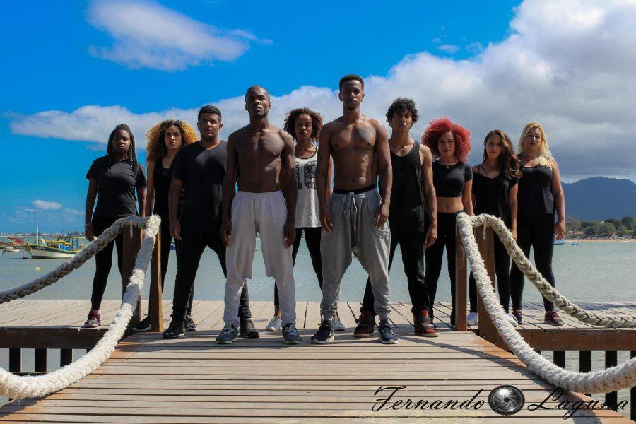 Rio das Ostras sedia encontro de dança urbana neste final de semana