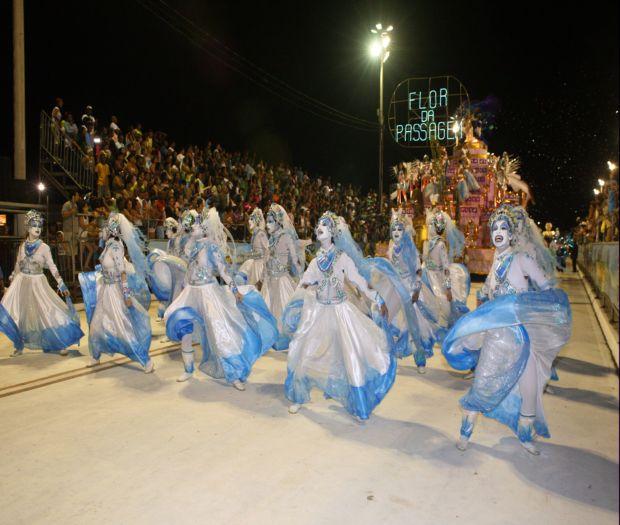 Nos 402 anos, Cabo Frio comemora o Dia Municipal do Samba