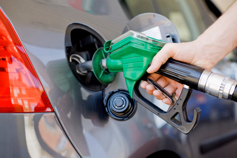Motoristas da Região dos Lagos são pegos de surpresa com novo aumento da Gasolina
