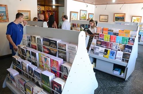 Projeto Mais Leitura acontece em São Pedro da Aldeia