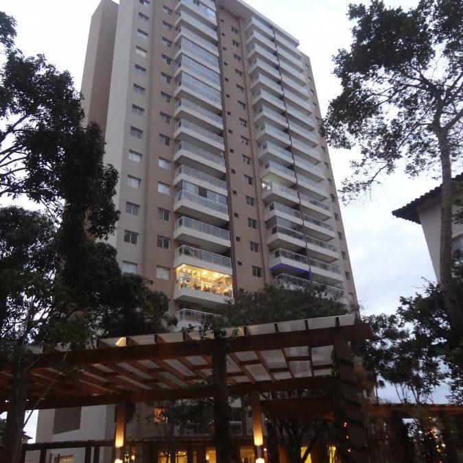 Mercado Imobiliário: Setor acompanha retomada da economia em Macaé com empreendimento Quintas da Glória