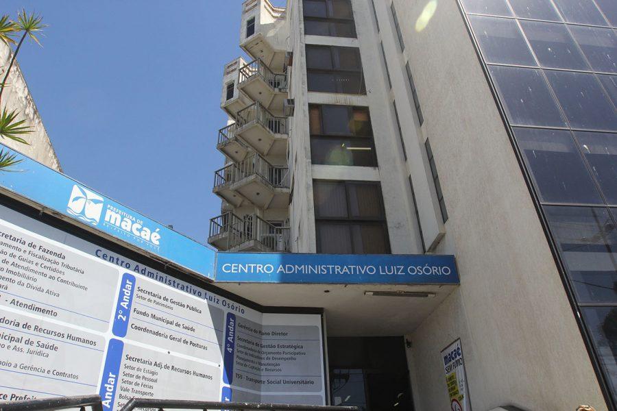 Refim: mais de 1.500 contribuintes aderiram ao programa em Macaé