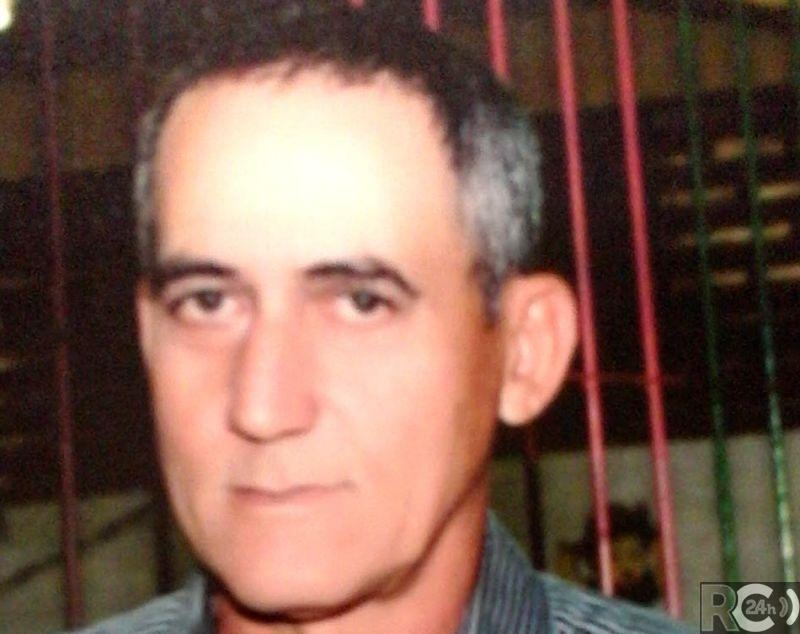 Vendedor que estava desaparecido é encontrado morto em Búzios