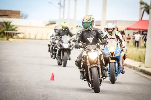 São Pedro da Aldeia vai receber 1º Circuito de Rua de Motovelocidade nos dias 27 e 28 de janeiro