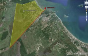 ALERJ aprova projeto que transforma Maria Joaquina em bairro Buziano