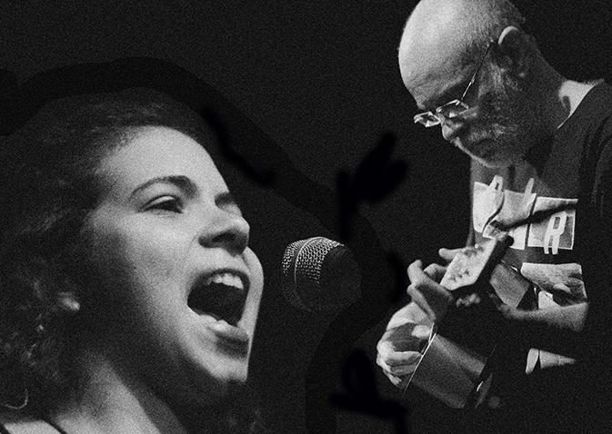 É neste final de semana 1° Jazz e Blues Fest em Rio das Ostras