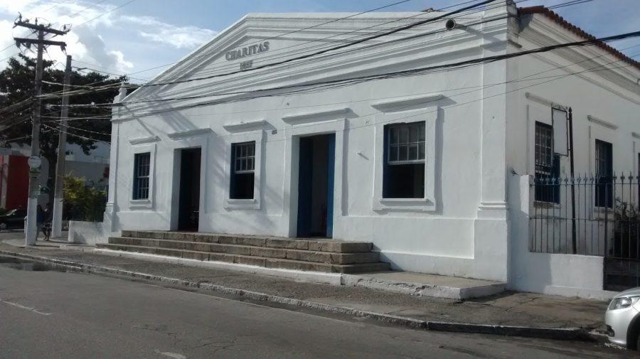 Em Cabo Frio, Casa de Cultura Charitas realiza apresentação de música clássica nesta sexta-feira (08)