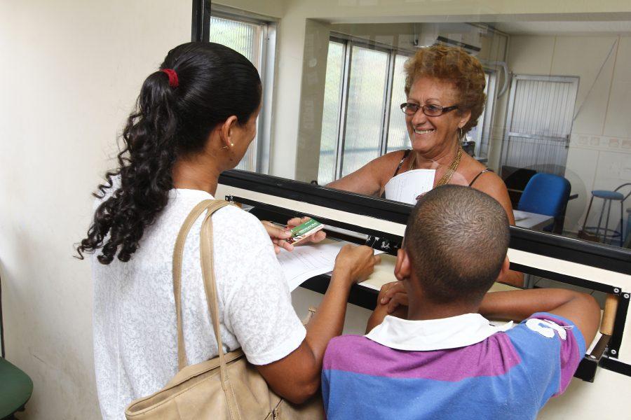 Alunos da rede municipal, em Macaé, podem solicitar passe escolar