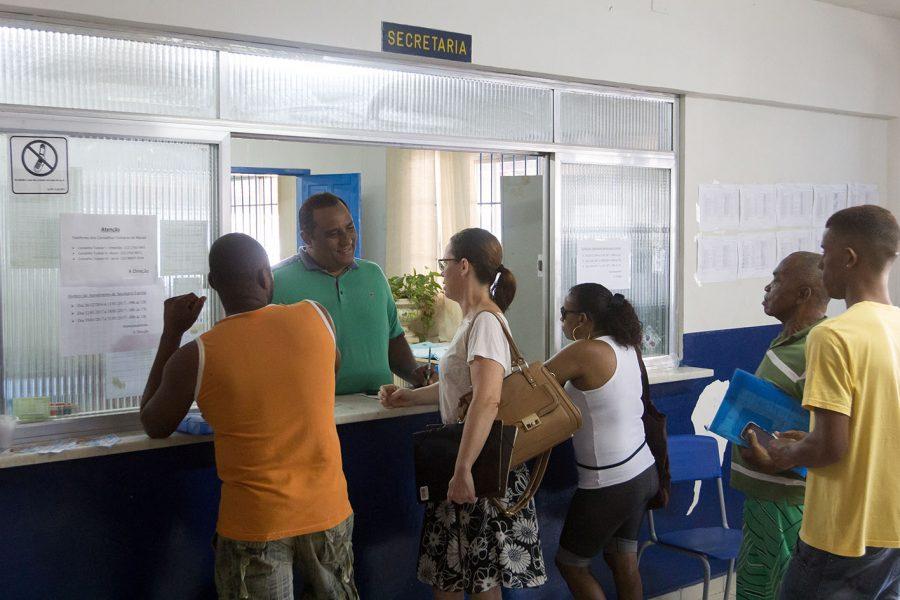 Em Macaé, matrícula de novos alunos começa na segunda-feira (15)
