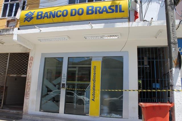 Após furto de R$ 700 mil, Banco do Brasil afirma que agência de Carapebus será reaberta em fevereiro