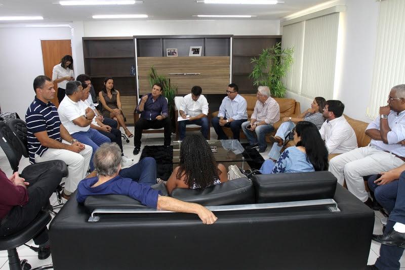Região dos Lagos recebe melhorias na saúde através de consórcio regional