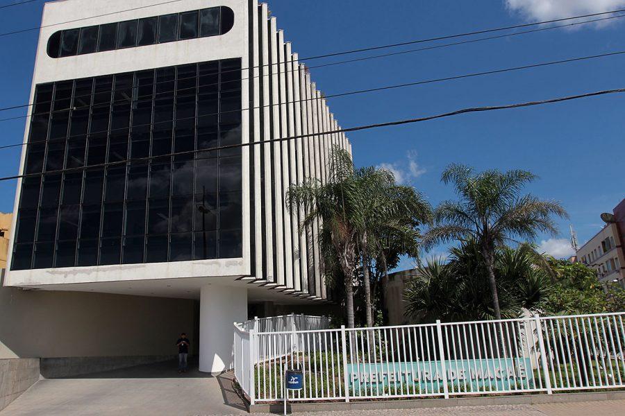 Prefeitura de Macaé decreta ponto facultativo na 2ª e na 4ª e Carnaval do funcionalismo público terá 6 dias