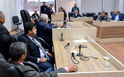 Secretário Municipal de Macaé será convocado pela Câmara para explicar problema no pagamento da regência aos professores