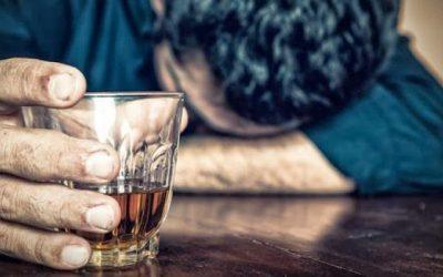 Caps de Cabo Frio tem mais de 1500 pacientes cadastros para o tratamento do alcoolismo