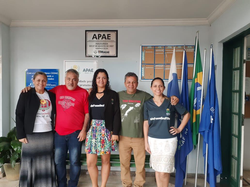 10.2- Grupo Amigos dos Colégios de Macaé promove nesta sexta-feira (13), projeto Rock na Lyra dos Conspiradores
